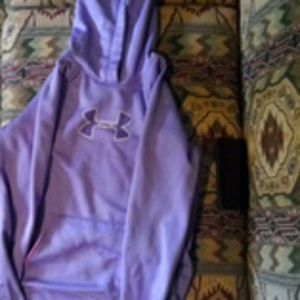 """Beutiful """"going out"""" hoodie for teens"""